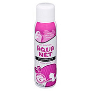 Aqua Net All Weather Professional Hairspray Extra Super Hold Fresh Scent