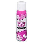 Aqua Net Professional Hairspray All Weather Professional Hairspray Extra Super Hold Fresh Scent
