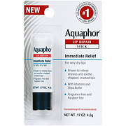 Aquaphor Lip Repair Stick