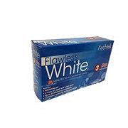 Archtek Flawless White 3 Step Whitening System