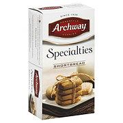 Archway Original Shortbread Cookies