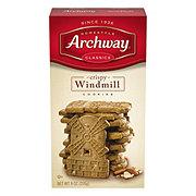 Archway Original Windmill Crispy Cookies