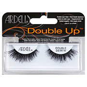 f9a6c2886c2 Ardell Double Up Demi Wispies Eye Lashes. Select options for price. EACH.  $3.59 each. Regular: $3.59 each. Rating is 0 stars out of 5 stars