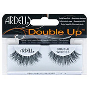 ec980667095 Ardell Double Wispies Lashes ‑ Shop False Eyelashes at H‑E‑B
