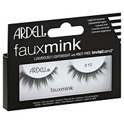 b7e3dfb6e45 Ardell Faux Mink 810 ‑ Shop False Eyelashes at H‑E‑B