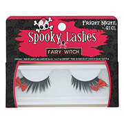 2a6e29dea84 Ardell Fright Night Spooky Lashes, Fairy Witch. Select options for price.  Rating is 0 stars out of 5 stars