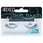 Ardell Lashes Soft Touch 150