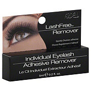 1d2978686f0 Ardell LashFree Individual Eyelash Adhesive Remover. Select options for  price. Rating is 0 stars out of 5 stars