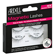 ee8959b7319 Ardell Magnetic Lash, Double 110. Select options for price. EACH. $12.64  each. Regular: $12.64 each. Rating is 0 stars out of 5 stars