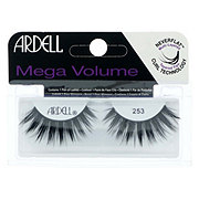 bfcb04df244 Ardell Mega Volume 253 ‑ Shop False Eyelashes at H‑E‑B