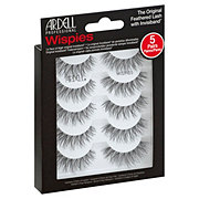Ardell Original Feathered Lashes Wispies