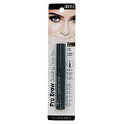 Ardell Pro Brow Building Fiber Gel Dark Brown