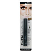 Ardell Pro Brow Building Fiber Gel Taupe