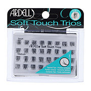 Ardell Soft Touch Trios