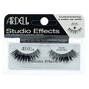 4d84a8781ae Ardell Studio Effects Demi Wispies ‑ Shop False Eyelashes at H‑E‑B