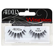622b9dd007f Ardell Wispies 600 ‑ Shop False Eyelashes at H‑E‑B
