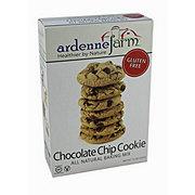 Ardenne Farm Gluten Free Chocolate Chip Cookie Mix