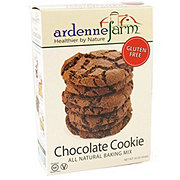 Ardenne Farm Gluten Free Chocolate Cookie Mix