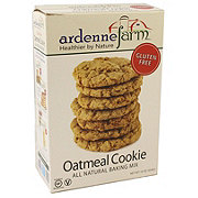Ardenne Farm Gluten Free Oatmeal Cookie Mix