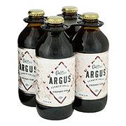 Argus Cherry Vin 12 oz Bottles
