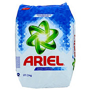 Ariel Aroma Original Powder Laundry Detergent