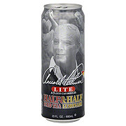 Arizona Arnold Palmer Lite Half and Half Iced Tea/Lemonade