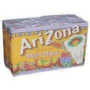 Arizona Cowboy Cocktail Boxes Mucho Mango