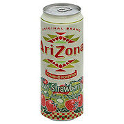 Arizona Kiwi Strawberry Fruit Drink