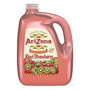 Arizona Kiwi Strawberry Fruit Juice Cocktail