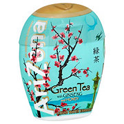 Arizona Liquid Enhancer Green Tea with Ginseng and Honey