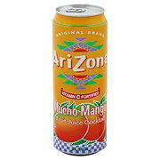 Arizona Mucho Mango Tea
