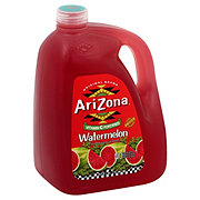 Arizona Watermelon Fruit Juice Cocktail