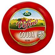 Arla Dofino Gouda