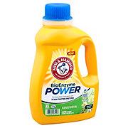 Arm & Hammer Bio Enzyme Power Botanical Springs Detergent