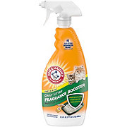 Arm & Hammer Cat Litter Deodorant Spray