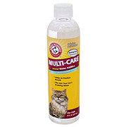 Arm & Hammer Cat Multi Care Dental Water Additive