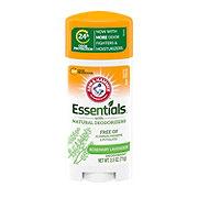 Arm & Hammer Essentials Fresh Natural Deodorant