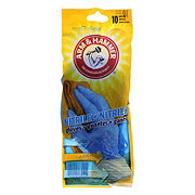 Arm &Hammer Nitrile Disposable Gloves