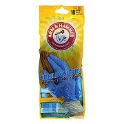 Arm & Hammer Nitrile Disposable Gloves