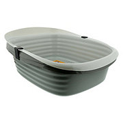 Arm & Hammer Sifting Pan