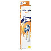 Arm & Hammer Spinbrush ProClean Soft Replacement Brush Heads