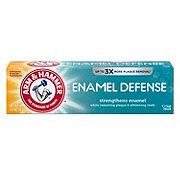 Arm & Hammer Truly Radiant Whitening & Enamel Strengthening Toothpaste