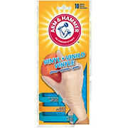 Arm &Hammer Vinyl Disposable Gloves