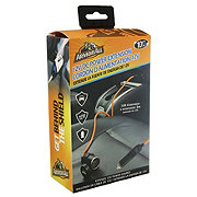 Armor All 12V DC Power Extension Cord