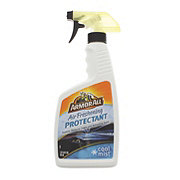 Armor All Air Freshening Protectant Cool Mist