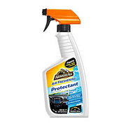 Armor All Air Freshening Protectant Spray Tranquil Skies