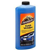 Armor All Liquid Car Wash Concentrate