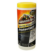 Armor All Matte Finish Protectant