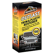 Armor All Outlast Trim & Plastic Restorer
