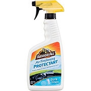 Armor All Pure Linen Air Freshening Protectant Spray